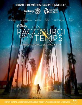 Film_Disney_Un_raccourci_dans_le_temps_Cinema_La_Roche_Posay.jpg