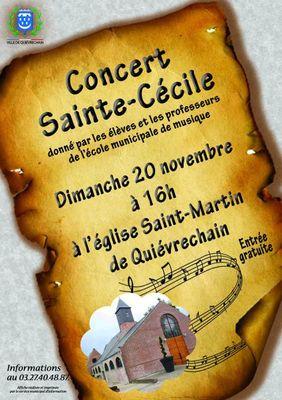 concert-sainte-cecile-quievrechain-valenciennes-tourisme.jpg