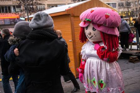 toons-dutemple-valenciennes-tourisme.jpg