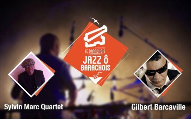 jazz o barachois - sylvin marc quartet et gilbert barcaville.jpg