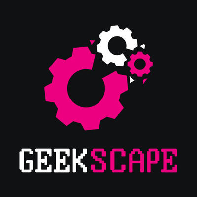 geekscape-logo-valenciennes.jpg