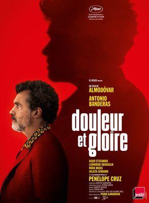 cinema-valenciennes-DouleurEtGloire.jpeg