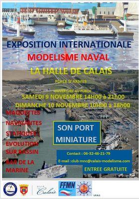 expo modelisme naval.JPG