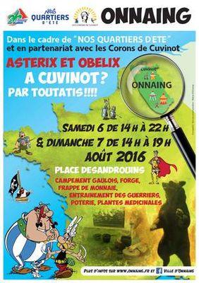 astérix-obélix-quartiers-été-onnaing-valenciennes-tourisme.jpg