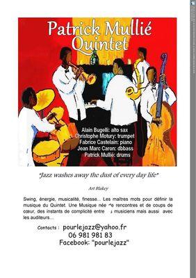 patrick-mullie-quintet-tandem-valenciennes-tourisme.jpg