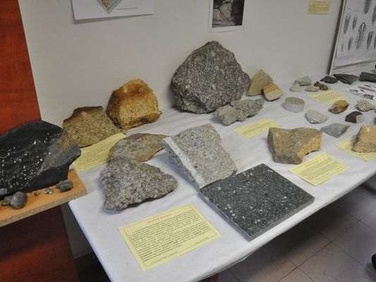Musee_Geologie_Gourin (6).JPG