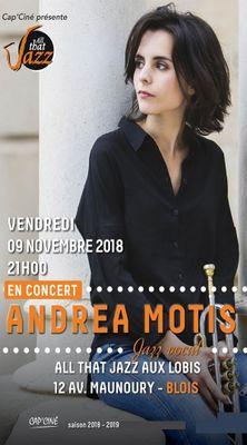 1586682_andrea-motis-all-that-jazz-les-lobis-blois.jpg