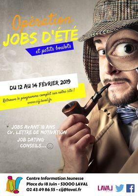 Recto Flyer jobs d'été jpg.jpg