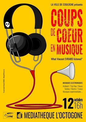 Concert coulogne.jpg