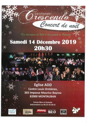 22.12.19 concert noel maison retrtaite protestante.jpg