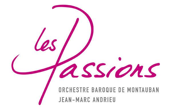 LesPassions_logo_Q_72dpi2.jpg