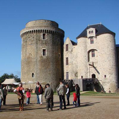 180915-chateau-st-mesmin-journée-patrimoine1.jpg