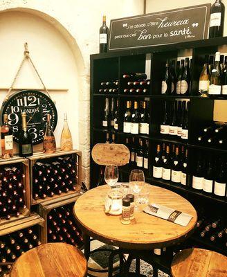 restaurant-serghi-saintmartin-iledere-salle.jpg