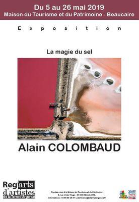 expo M. COLOMBAUD.JPG