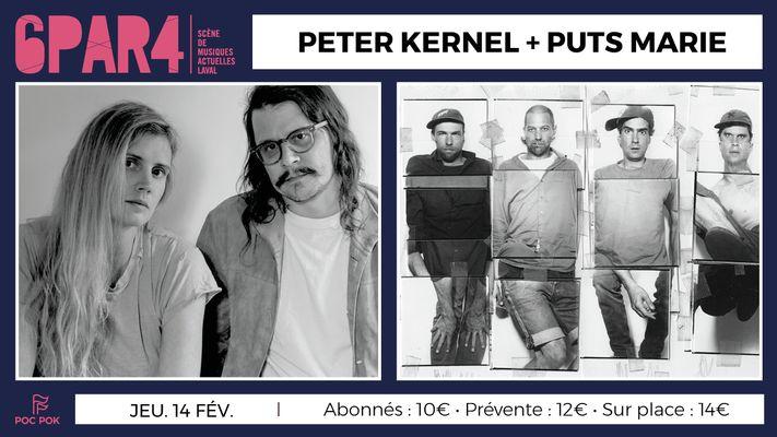 2019_02_14_PETER_KERNEL_PUTS_MARIE.jpg