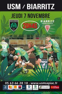 Match de rugby USM BO.jpg