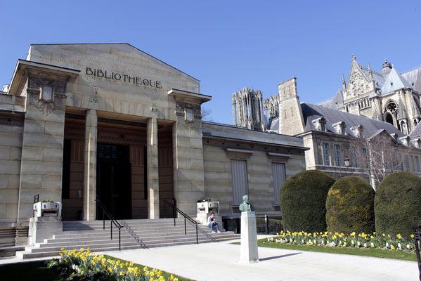 Bibliothèque Carnegie - photo Carmen Moya Ramírez.jpg