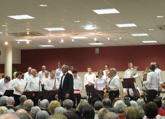 Concert-unionmusicale-vicq-17juin.jpg