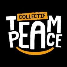 collectif team peace.jpg