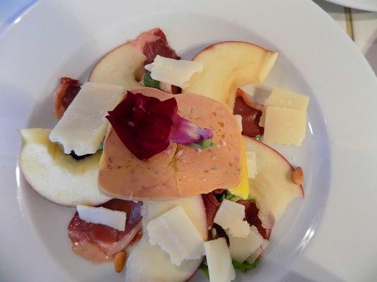 salade magret canard 1.JPG