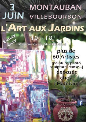 03.06.2018 L'Art aux jardins.jpg