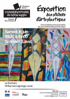 Affiche expo 16 Juin Scomamlight.jpg