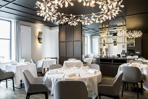 RdC Restaurant (3) ©AnneEmmanuelleThion (1).jpg