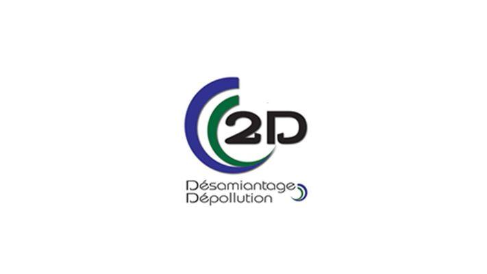 Désamiantage dépollution 2D.jpg