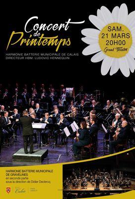 concert de printemps Calais théâtee samedi 21 mars 2020.jpg