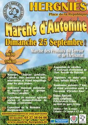 marche-oson-automne-hergnies-valenciennes-tourisme.jpg