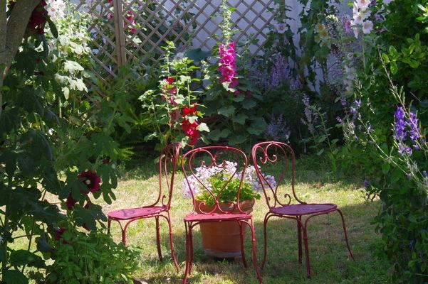7-Chaises-Jardin.JPG