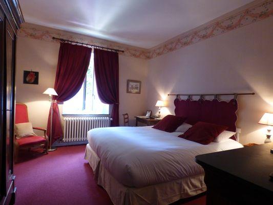 hotel-orleans-tonnellerie.jpg