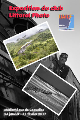 Affiche-expo-photo-janvier-2017-636x954.jpg