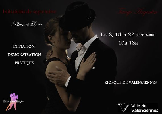 tango-argentin-valenciennes.jpg