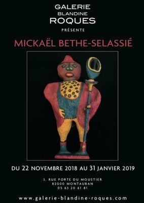 22.11.18 au 31.01.19 galerie blandine roques nouvelle expo.JPG