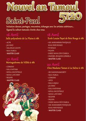 programme nouvelle an tamoul saint paul.JPG