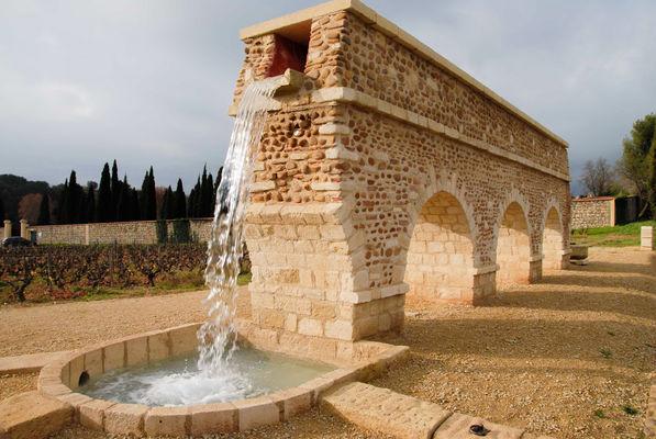 musée eau (27)aqueduc, bellegarde, musée, musée de l'eau.jpg