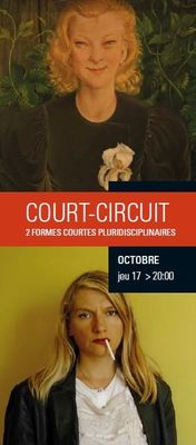 Capture court circuit.JPG