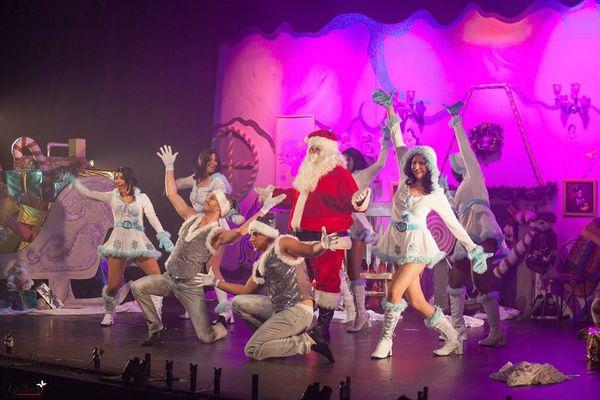 Les Danseurs du Père-Noël - DTET (3).jpg