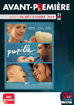 04.12.18 PUPILLE PUB.jpg