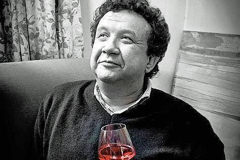 WineManShowBoschman.jpg