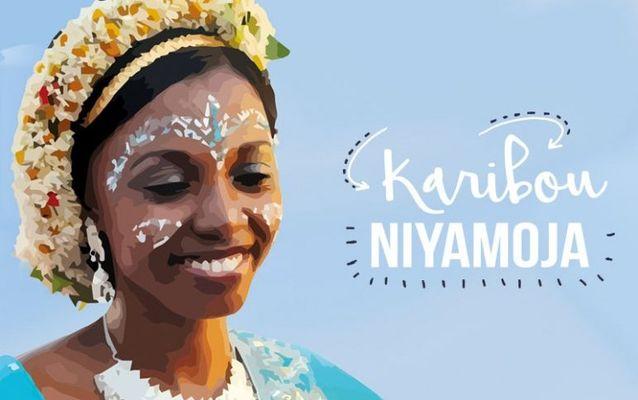 karibou niyamoja - découvrons mayotte 2017.jpg