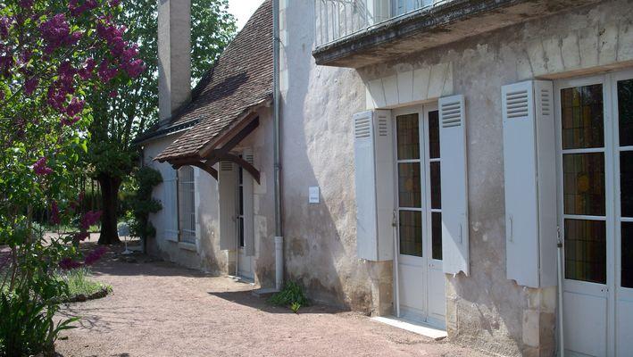 Maison Musée Descartes (3).JPG