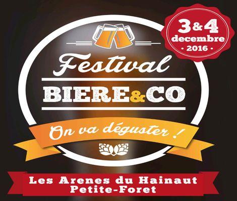 festival-bieres-co-valenciennes-tourisme.jpg