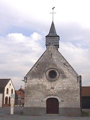 chapelle Gonnehem.jpg