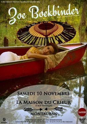 10.11.18 zoé boekbinder.jpg