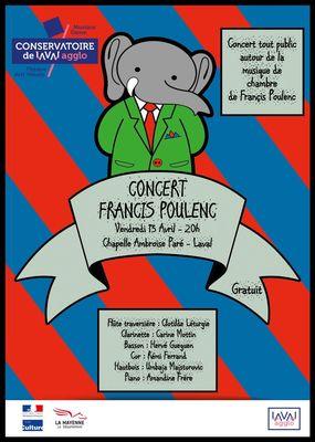 affiche concert Francis Poulenc light-page-001.jpg