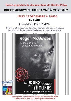 Roger-Mc-Gowen-NL.jpg