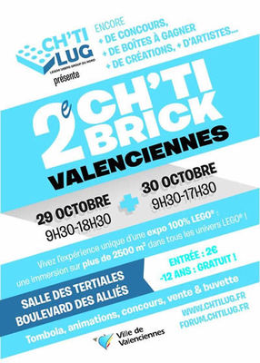 2ème-chti-brick-valenciennes-tourisme-2016.jpg