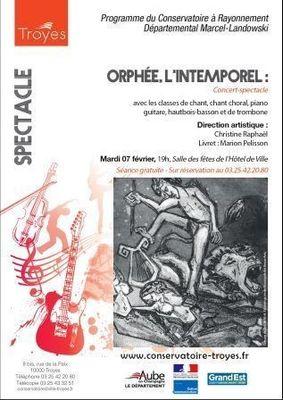 Conservatoire_Orphée07022017.jpg